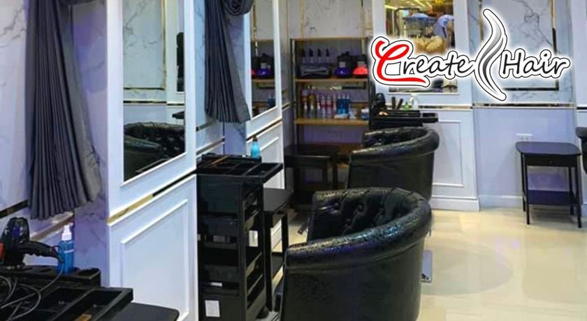 Create hair %28seacon square srinakarin branch%29 %282%29