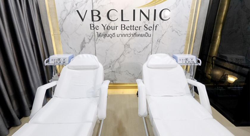 Vb clinic venue photo 1