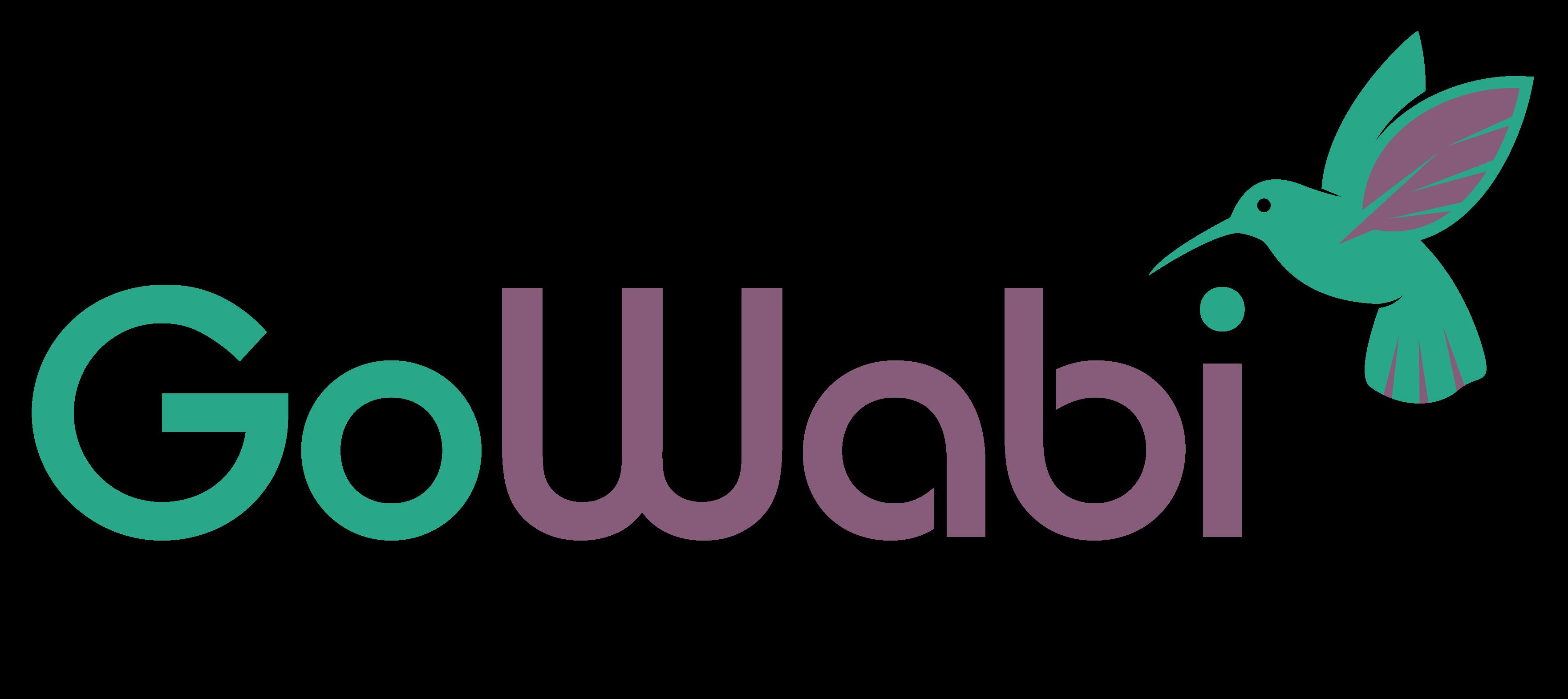 GoWabi Blog