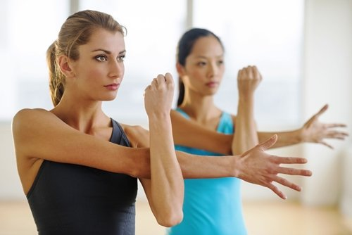 นวดสปอร์ต (Sport Massage)