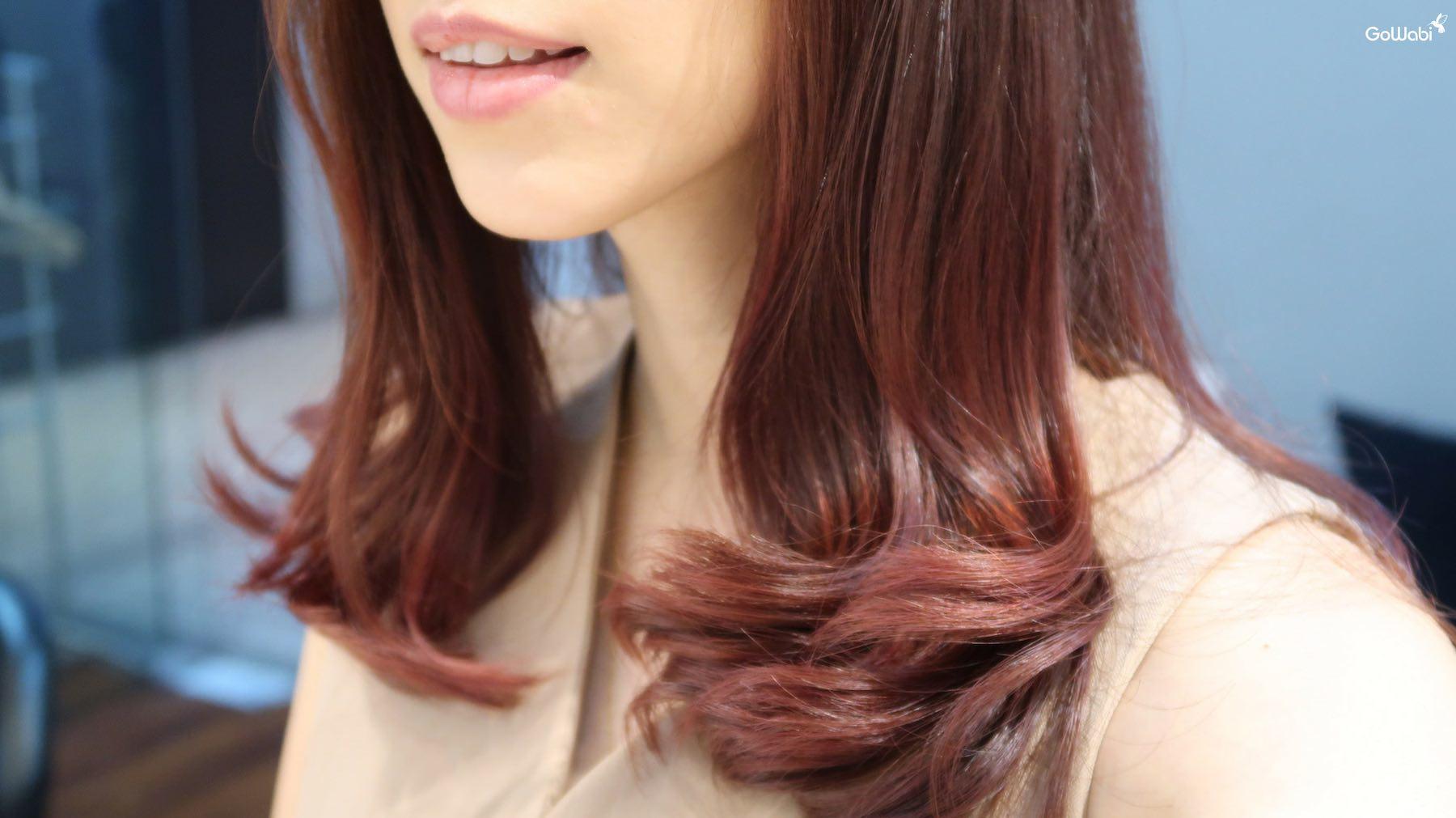 Hair_Atelier_Ador_hair_coloring_1