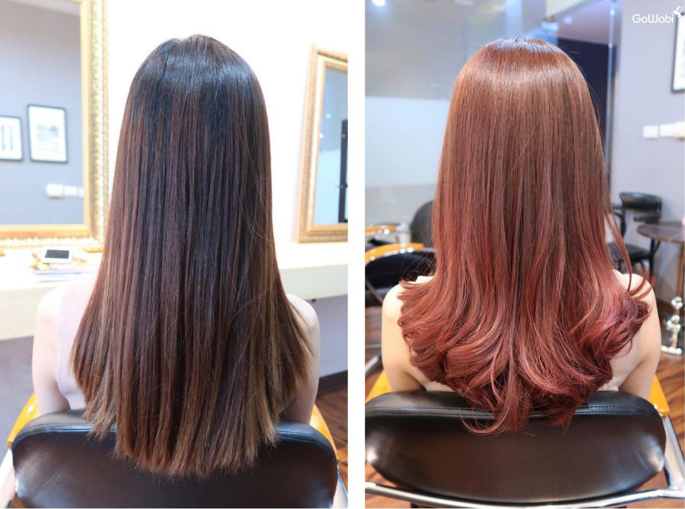 Hair_Atelier_Ador_hair_coloring_2