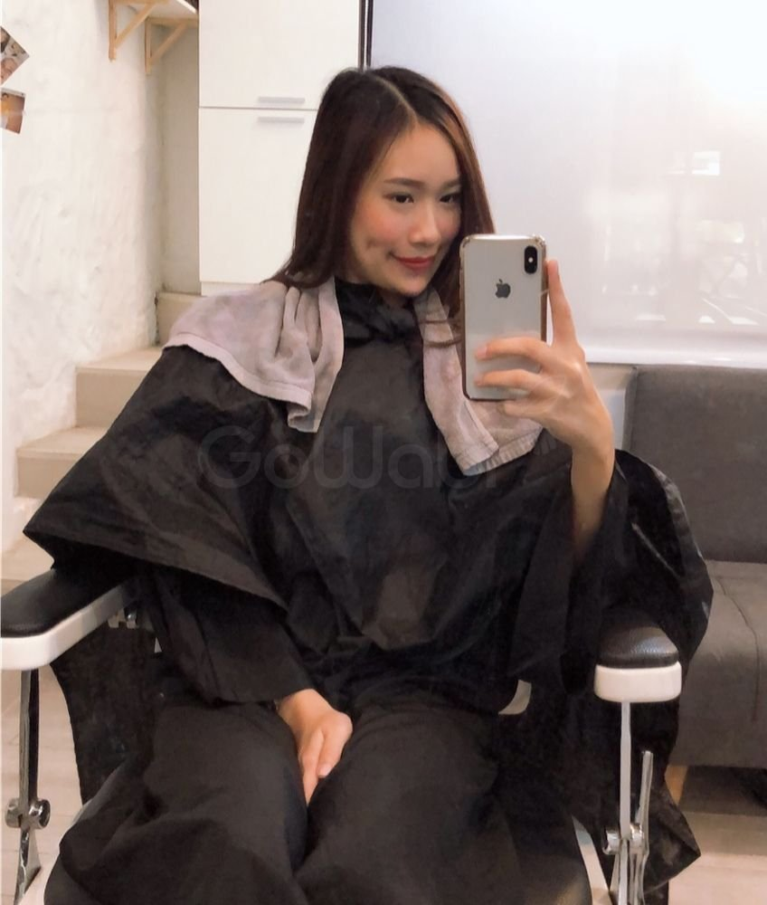 review the bloom salon