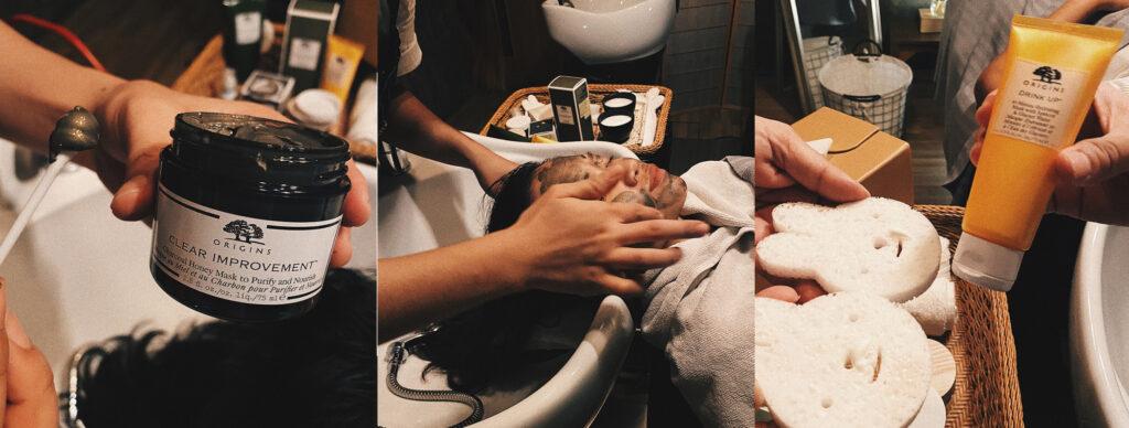 NAP BANGKOK Spa & Sleep Salon - [Review] Super duper relaxing place