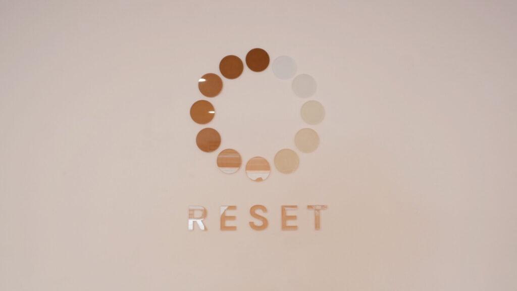 Reset BKK - [REVIEW] รีวิว Total Body Session ฟื้นฟูผิวกายเร่งด่วน แบบไอดอลเกาหลี