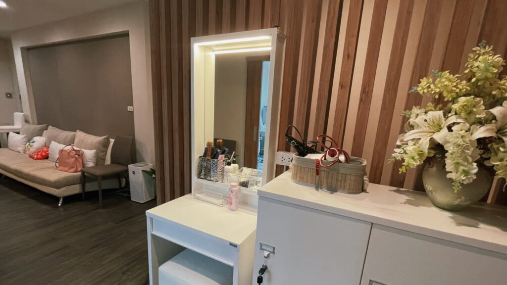 Alinda Clinic - [REVIEW] รีวิวสลายไขมันด้วย Cool Swiss