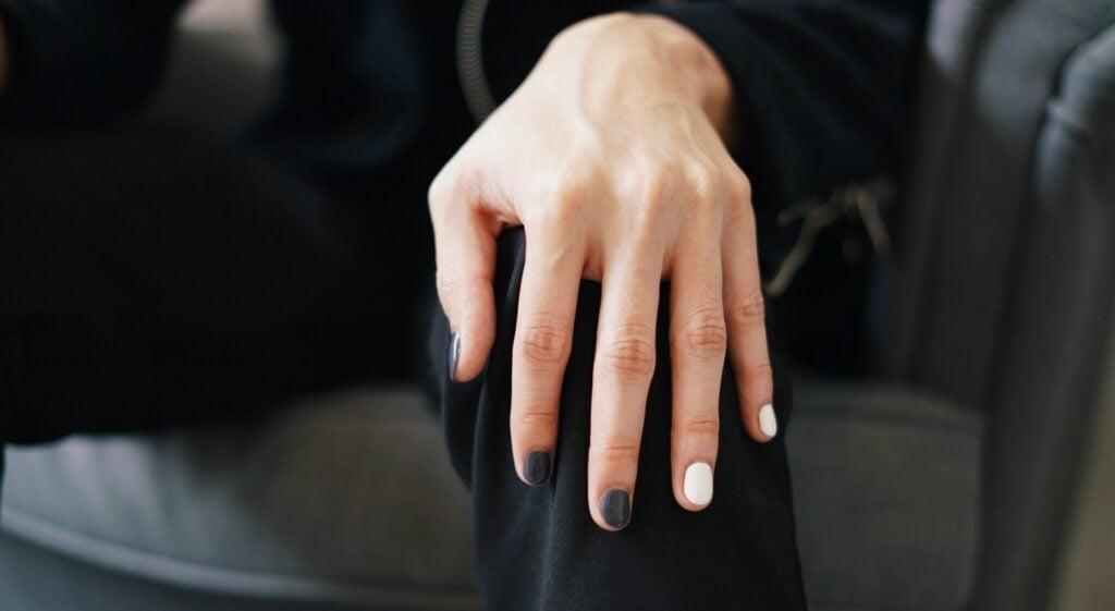 29GLAM – [REVIEW] รีวิว สปามือเท้า + สครับ + ทาสีเจลมือเท้า (ไม่จำกัดสี)