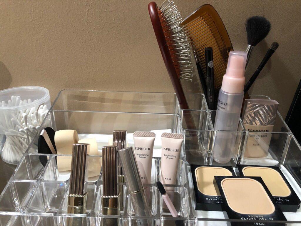 KOSE Beauty Center - [REVIEW] รีวิว Gentle Soothing Treatment ฟื้นฟูผิวให้กลับมาแข็งแรง