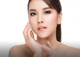 Laser Treatments Services