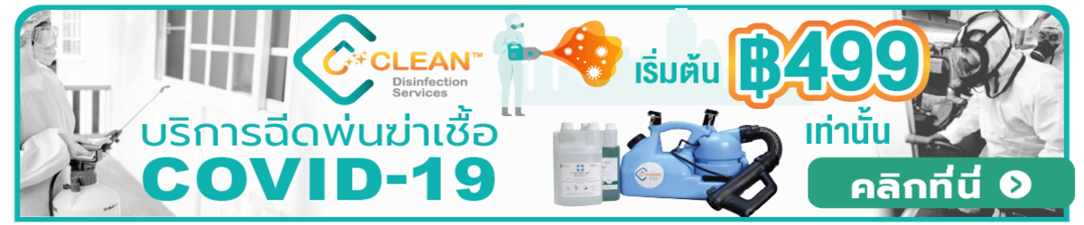 Gowabi covid 19 disinfection by c clean 8