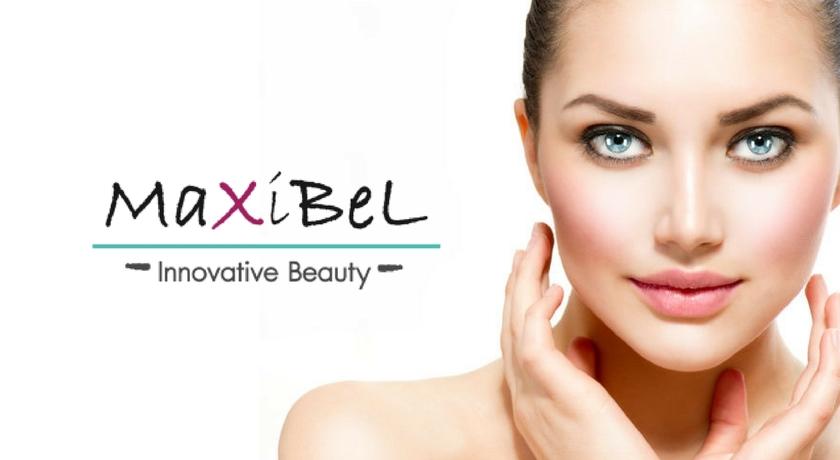 Book Online at GoWabi - MaXiBeL Innovative Beauty
