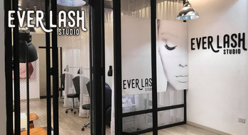 Everlash cover photo