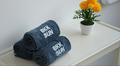 Bkksun tanning studio solarium salon towels 1280 min