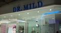 De mild