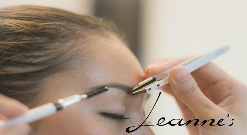 Book Online Eyebrow Waxing Services At Gowabi