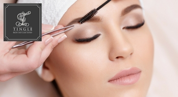 34bb973356d Book Online Eyebrow Embroidery Services at GoWabi