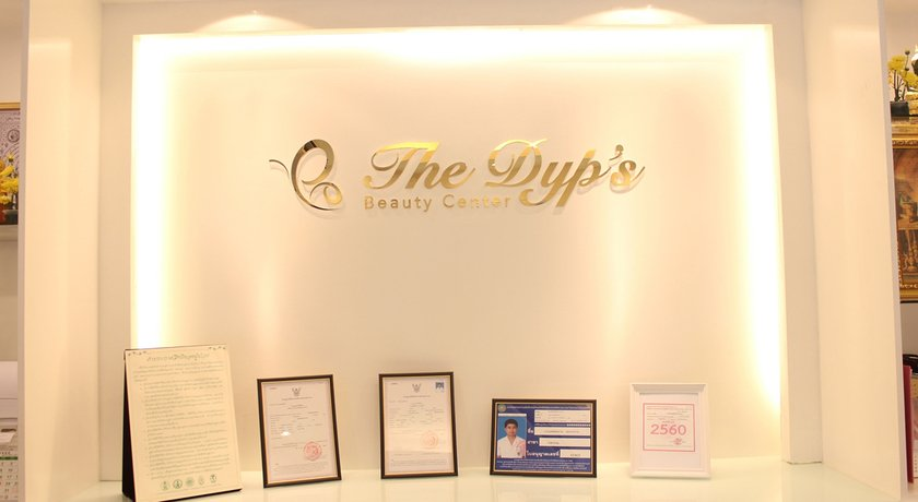 Dyp clinic 32