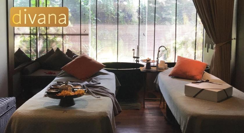 sabay thai massage thai massage nana