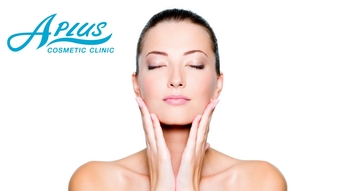Aplus cosmetic clinic