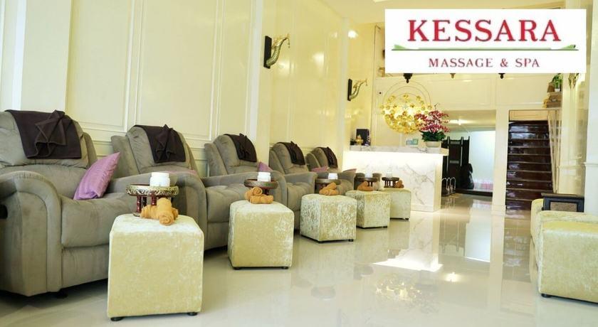 Kessara
