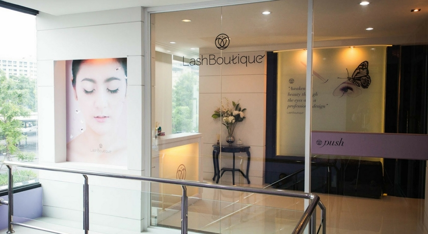 Lash boutique2