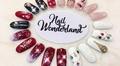 Nail wonderland6