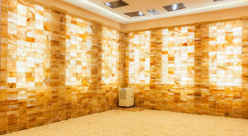 Y spa by column bangkok %281%29