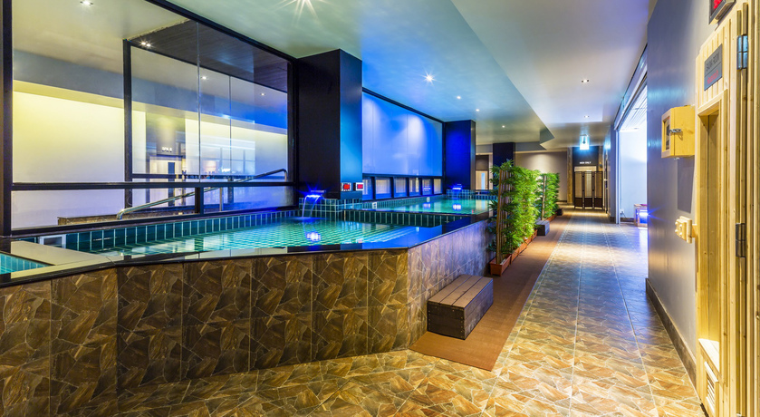 Y spa by column bangkok %283%29