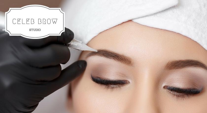 ed79fbf488b Book Online Eyelash & Eyebrow Services at GoWabi