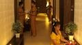 So thai spa 3