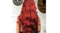 Hairmes 5