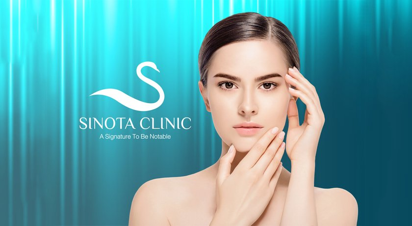 Sinota clinic cover photo