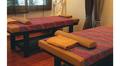 Chiwechiwamassage spa 1