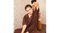 Springmassage spa 1