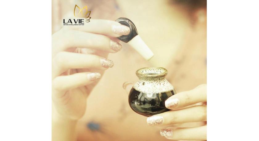 Laviedetox 4