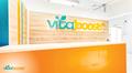 Vitaboost 2