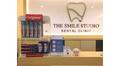 The smile studio dental clinic 6