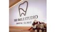 The smile studio dental clinic 5