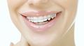 The smile studio dental clinic 3