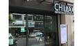 Chillax massage 6
