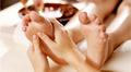 Chillax massage 2