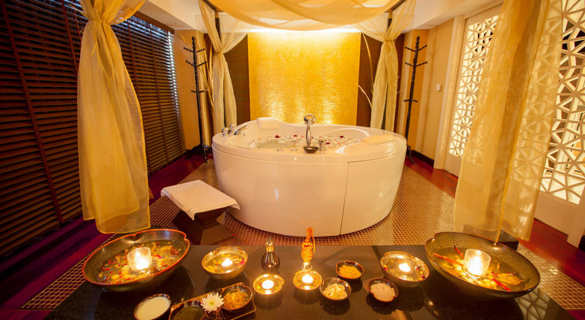 Massira wellness   spa 2