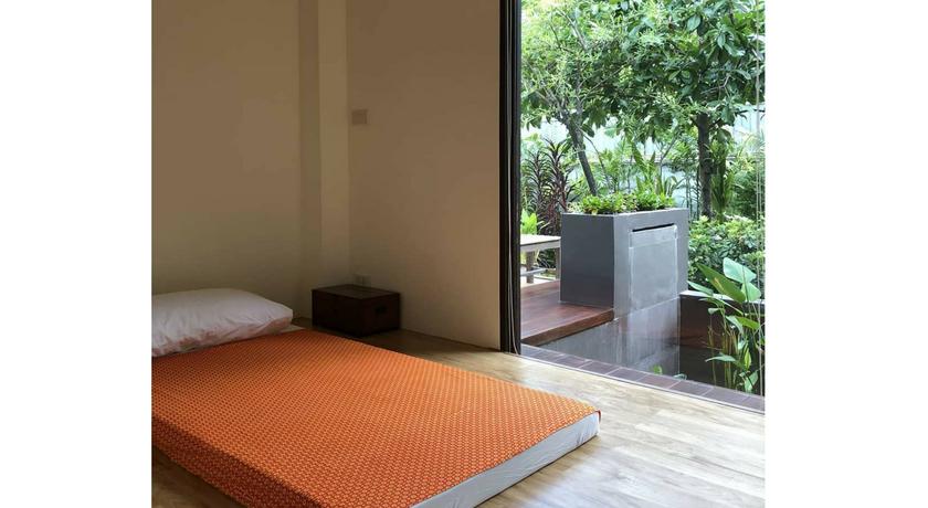 Ruen nuad massage studio sukhumvit 4