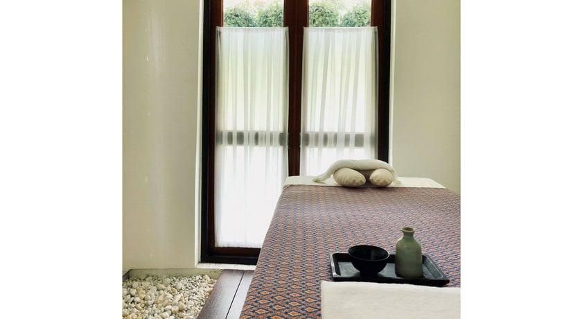 Ruen nuad massage studio sukhumvit 3
