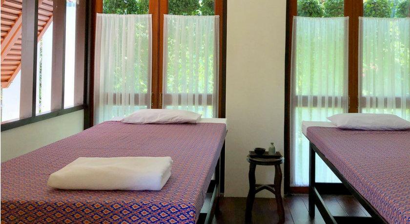 Ruen nuad massage studio sukumvit 2