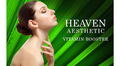 Heaven aesthetics clinic 6