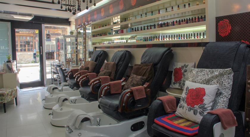 31 nail salon 1