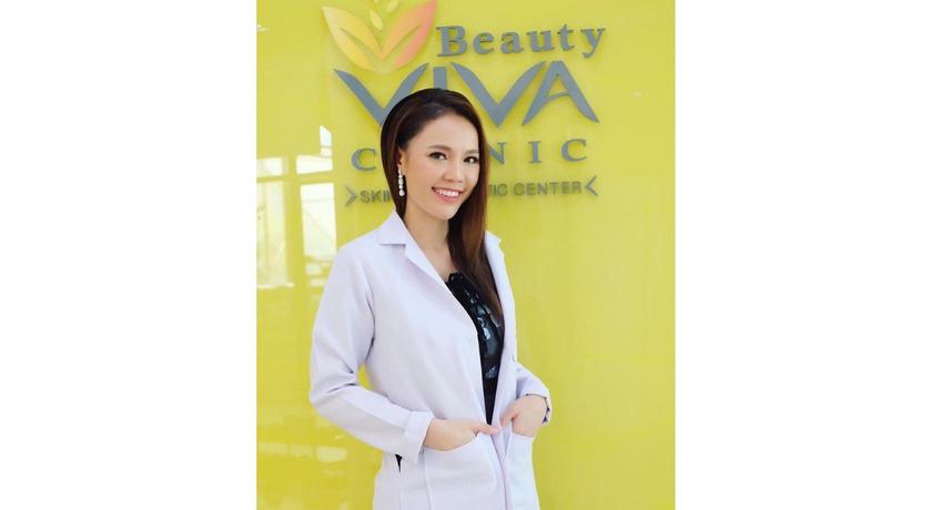 Beautyviva %281%29