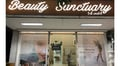 Beautysanctuary 6