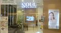 Soul clinic 2